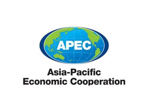 三亞百泰應邀參加2016APEC會議